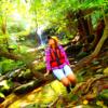 島旅で贅沢な時間を過ごそう🌴八重山旅行・西表島トレッキングツアー