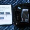 引っ越し2:モバイルWiFiルータのレンタルその2