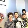 ★6月15日(木)15:00~渋谷商店部 中央エリア