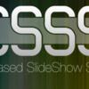 HTMLベースのプレゼンツールCSSSがデザイン的にも機能的にも素晴らしい件