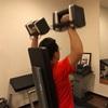 筋トレや運動をして快楽と健康を手に入れませんか?