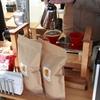 東京・東小金井駅の「nonowa coffee festival」は個性的な珈琲店が一堂に会する楽しいイベント