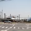 井田川駅(亀山市)