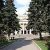 モスクワの街歩き(15)