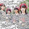 O'CHAWANZ 「TRAILER 1」 リリース記念インストアイベント@タワーレコード渋谷店6階