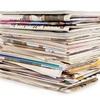 紙の歴史、新発見!