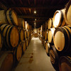 【本場のベルギービールを楽しむ!】カンティヨン醸造所を見学!