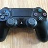 超快適 PS4コントローラー DUALSHOCK4 の無線接続 エレコム Bluetooth USBアダプタ 超小型 Ver4.0 おすすめ&比較&手順&使い方(始め方)感想