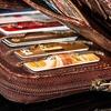 大学生の財布にオススメのブランド6選【結論です】