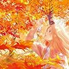 【感想】『さらば、佳き日4』茜田 千  (著) そして僕たちは途方にくれる……。【マンガ感想・レビュー】