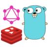 GoでGraphQLのSubscriptions(サーバ)の実装。RedisのPub/Subを使って複数サーバ構成に対応