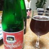 Oude Beersel OUDE framboise