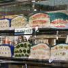 【サンドイッチの日】イタリアのサンドイッチとフォカッチャパニーノ