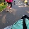 今年も昭和記念公園行ってきた!