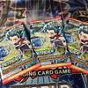【ベイブレードバースト】カスタマイズシールコレクション 開封してみた!  【Card-guild】
