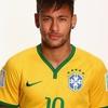 2018 FIFA ワールドカップ 「ブラジル×コスタリカ」