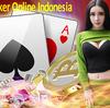 Kelebihan Bonus Refferal Di Situs Poker Online Indonesia