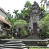 インドネシア旅行記【バリ編】 Ubud 1 day trip ウブド散策【後編】 美術館など私が巡った場所をざっとご紹介^^