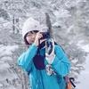 登山を通じて成長したのは心。 〜今年一発目の冬山、北横岳・三ツ岳・雨池山を縦走しました!
