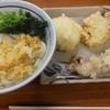 『真冬の香川旅』 瓦町→高松中心地 うどん散歩