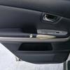 車 内装修理#128 トヨタ/ハリアーHV ドア内張り裂け・パンチングレザーシート破れ