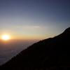 1.28 いざ中米最高峰のTajumlucoへ①