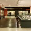 西安大唐西市博物館(その13:2階常設展⑦西市の水運)