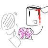 【日記】彼女に発達障害を疑われた話