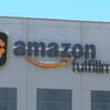 Amazonの配送センターを見学してきました
