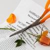 「夫があなたにイライラしている時の対処法」By Lisa Penn