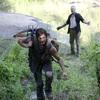 ウォーキング・デッド/シーズン3【第10話】あらすじと感想(ネタバレあり)Walking Dead