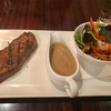 メルボルンでオージービーフのステーキを!セットがお得なおすすめレストラン「Rare Steakhouse」