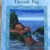 小休止のとき、夢を見るなら大きな夢を