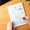 紙のように書ける、A5サイズ ソニーのデジタルペーパー DPT-CP1の良い所を無理やり探してみる。