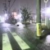 台風19号 各地で甚大な被害をもたらす