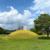 浦安十景(六、高洲太陽の丘のスケルフン)  千葉県浦安市高洲