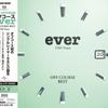 """オフコース BEST """"ever"""" / オフコース (2015/2019 SACD)"""