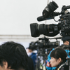 南キャン山ちゃんと蒼井優さんの結婚会見の動画が最高のエンターテイメントだった。