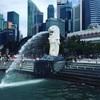 シンガポールに行った時に感じた仕事の見つけ方