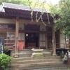 宮本武蔵縁の神社や寺