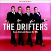 Save the Last Dance for Me もしくはラストダンスは私に (1960. The Drifters)