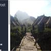 Scion - Filmic Post Processing スピード&品質重視なイメージエフェクトパック
