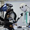 テレイグジスタンス:東京のスタートアップがまさに生きたアバターロボットを造っている
