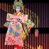 【遊ぶ】宅コス ≪VOCALOID:初音ミク》 「超歌舞伎2017 初音太夫」