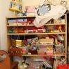 沢山ある子供のおもちゃを何とかしたい!お片づけレポ③