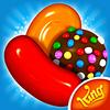 オフラインでもできるおすすめゲームアプリ1-キャンディクラッシュ-
