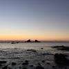 都心からアクセスも可能!真鶴三ツ石で初日の出を拝もう!+ 熱海周辺観光紹介!