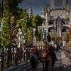 ドラゴンエイジ インクイジション(79)DLC「招かれざる客」