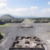Day219 メキシコ 〜世界で最も感動した遺跡「テオティワカン遺跡」〜