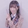 下野さん、悲願のランクイン! 2018.06.16 AKB48 53rdシングル 世界選抜総選挙@ナゴヤドーム